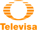 1264px-Televisa_logo.svg.png