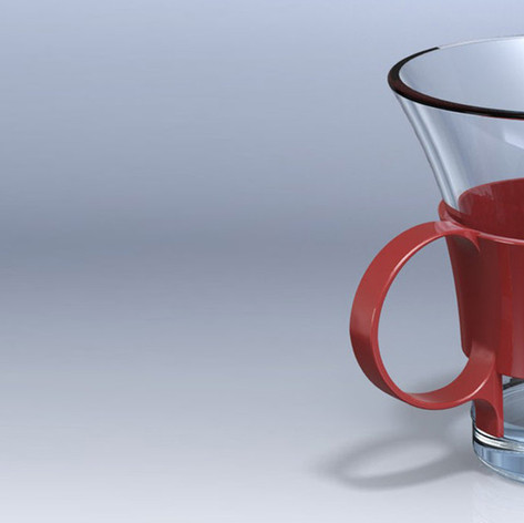 coffee_cup_by_mcdisenio-d6eysd1.jpg