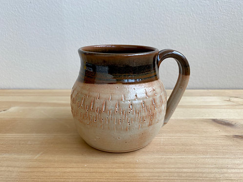 Mug by LeAnn Price