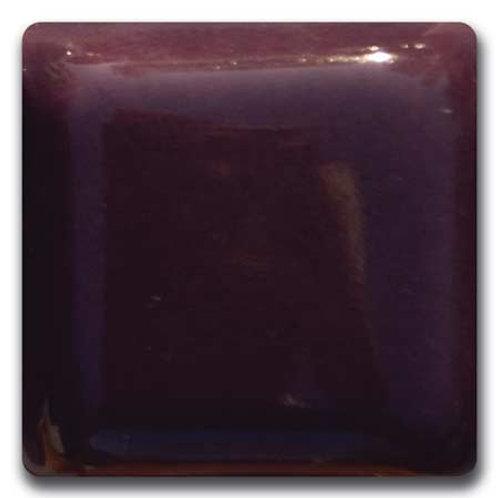 EM-1147 Purple (O)