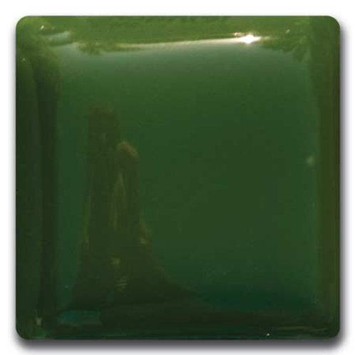 EM-1010 Elfin Green