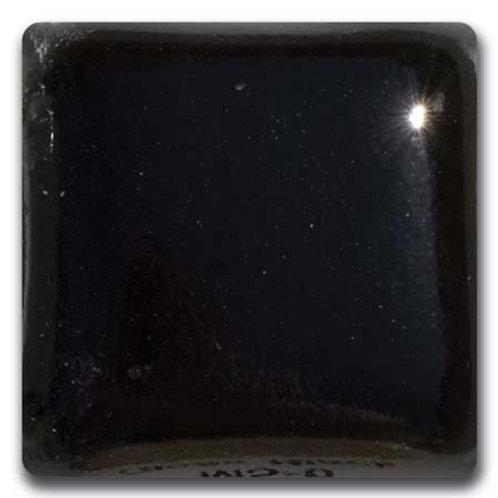 MS-6 Gloss Black