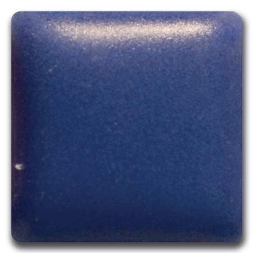 EM-1138 Cobalt Satin (O)