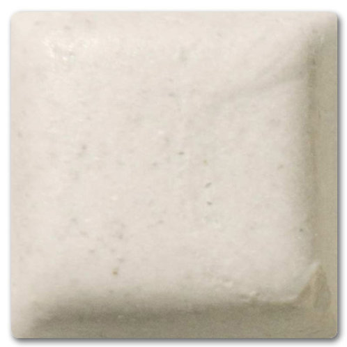 WC886, B‑Mix with Grog Paper Clay