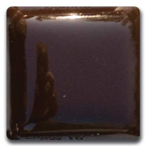 EM-1015 Fudge Brown