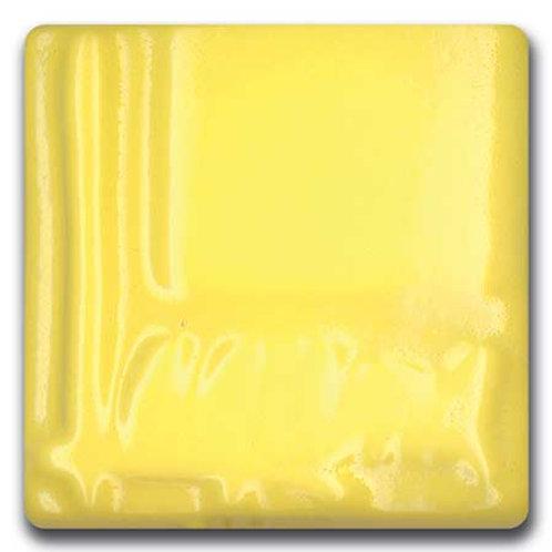 EM-2102 Yellow