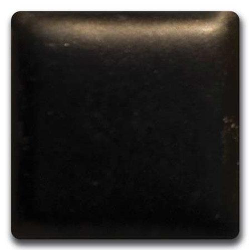 EM-1140 Black Satin (O)