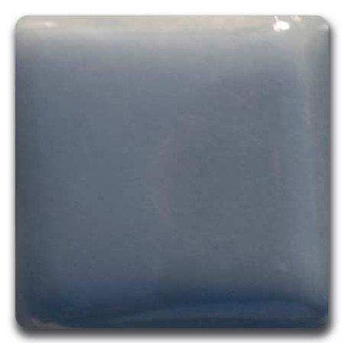EM-1118 Silver Blue (O)