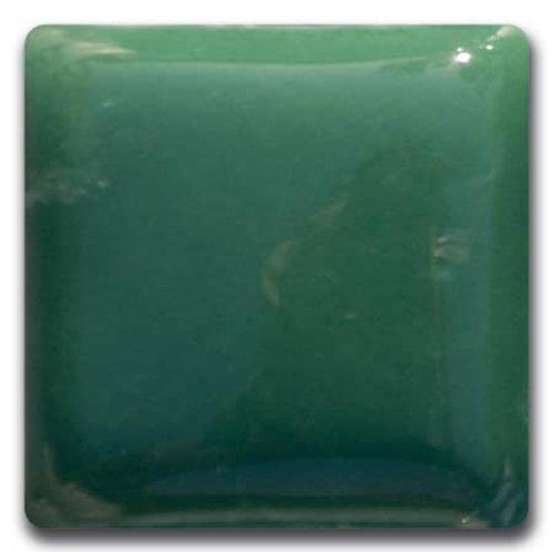 EM-1115 Jade Green (O)