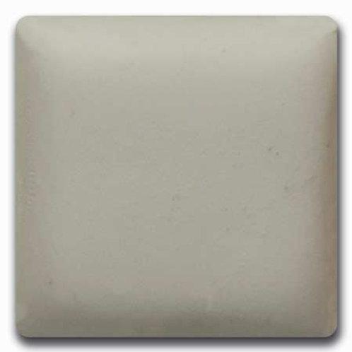 NS‑2 White Velvet Liquid Casting Slip