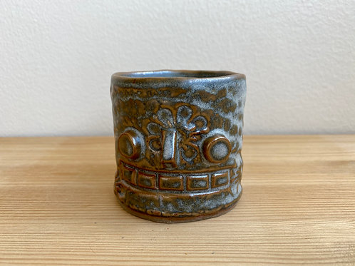 Cup by Quinn Hulings