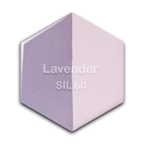 Laguna Underglaze, Lavender- SIL60