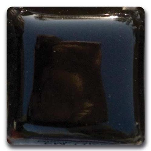 EM-1131 Black Gloss (O)