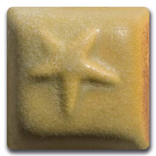 MS-251 Dynasty Matte Yellow Ore