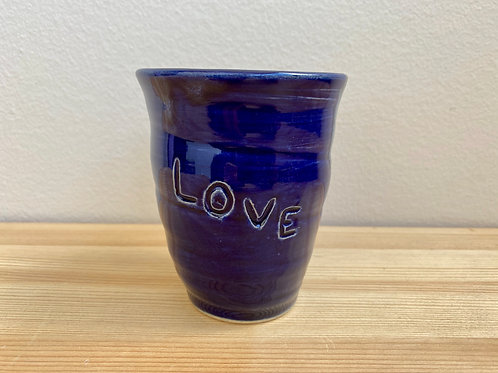Love Cup by Jane Lester