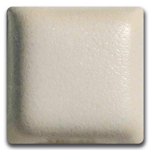 MS-19 Cream