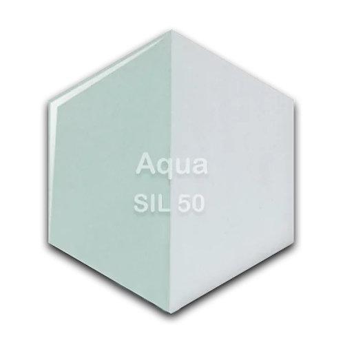 Laguna Underglaze, Aqua- SIL50
