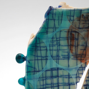 RD-blue-tile-detail.jpg