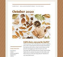 October_edited.jpg