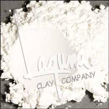 Calcium Carbonate 325 Mesh (Whiting), 50#