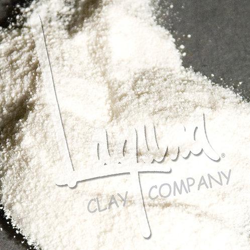 CMC Powder