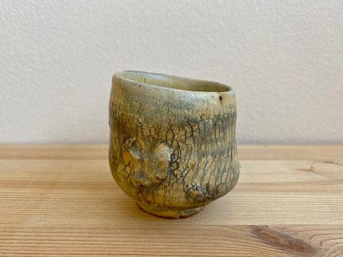 Cup by John Mason