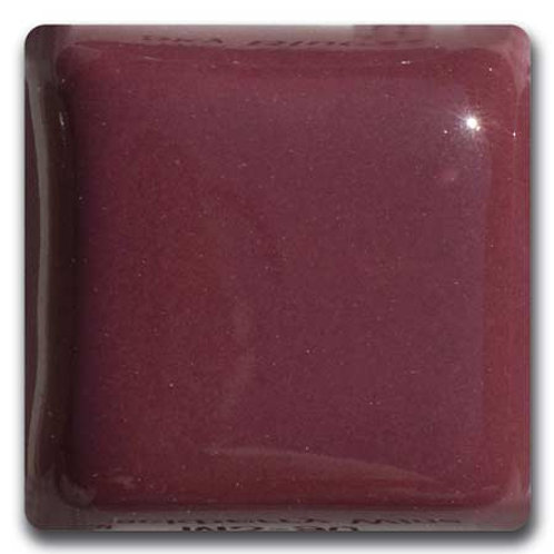 MS-90 Blackberry Wine