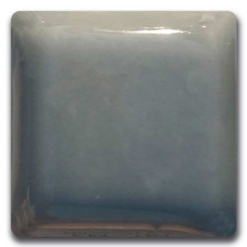 EM-1161 Blue Gray (O)