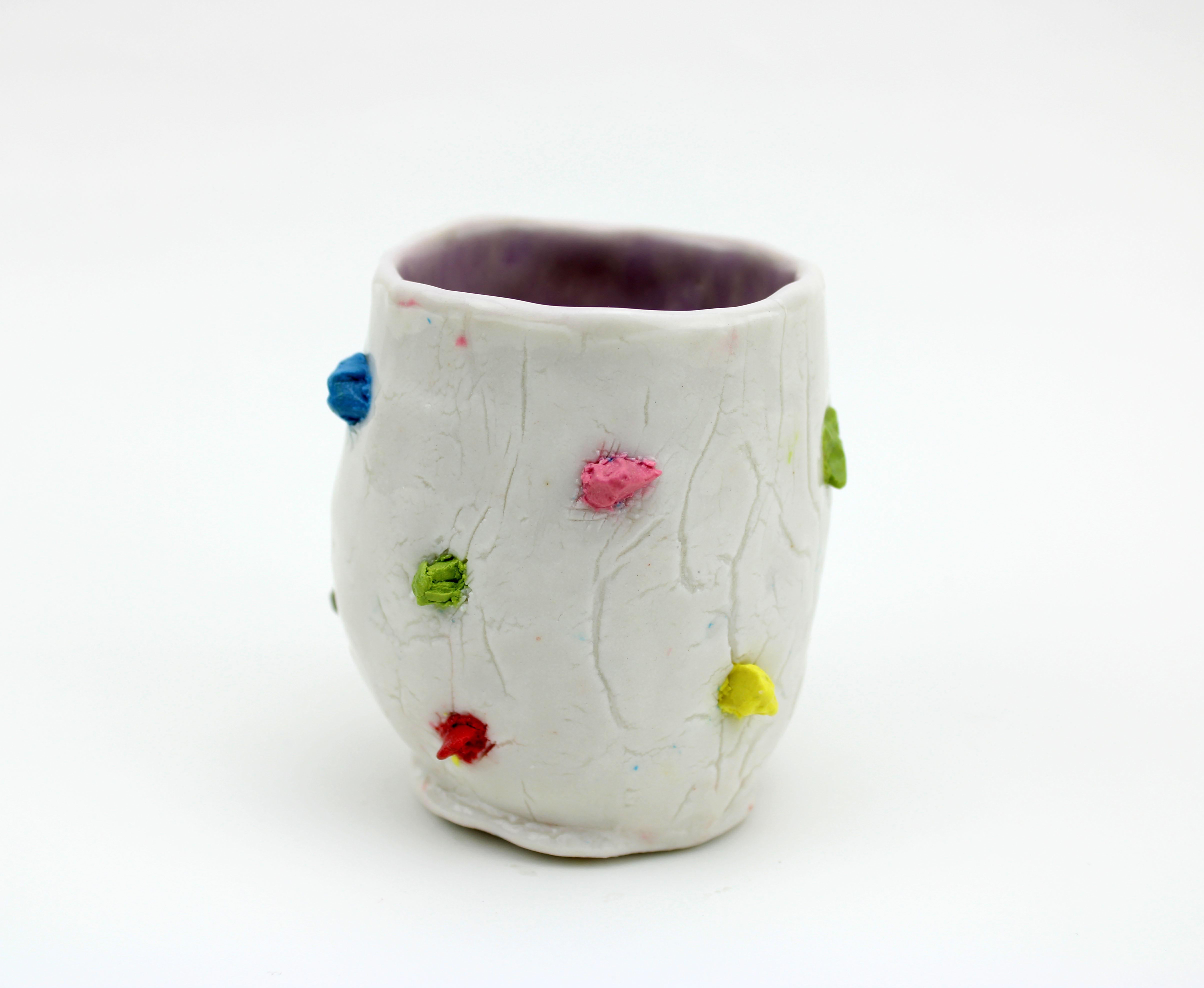 colored porcelain chunks image 4.jpg