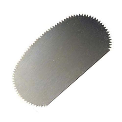 Steel Scraper S10