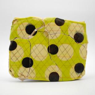 RD-yellow-tile.jpg