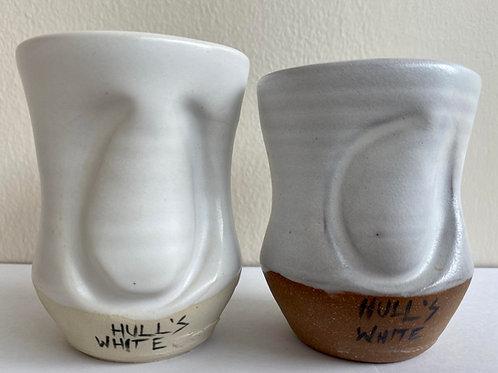 Hull's White, Gallon