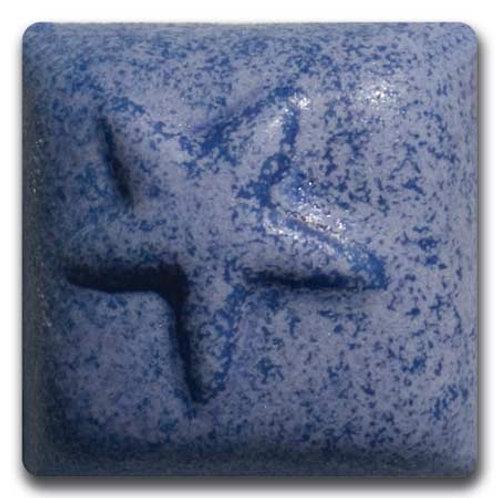 MS-262 Dynasty Matte Milky Way Blue