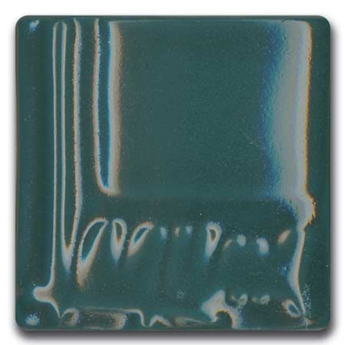 EM-2109 Blue Green