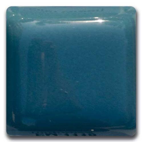 EM-1119 Turquoise (O)