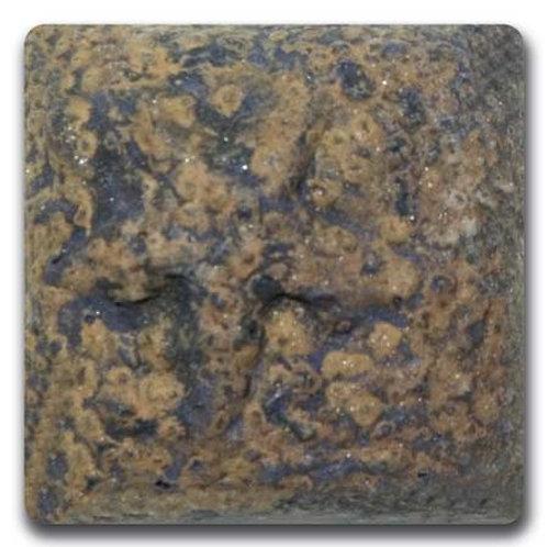 EM-1244 Blue Brown Lava
