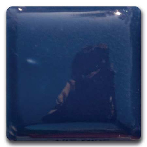 EM-1150 Tile Blue (O)