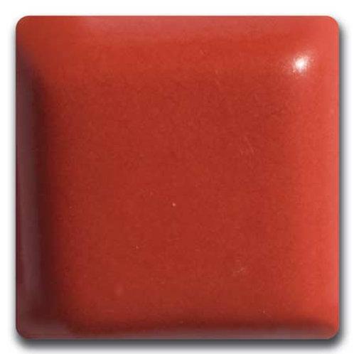 EM-1167 Rouge Satin