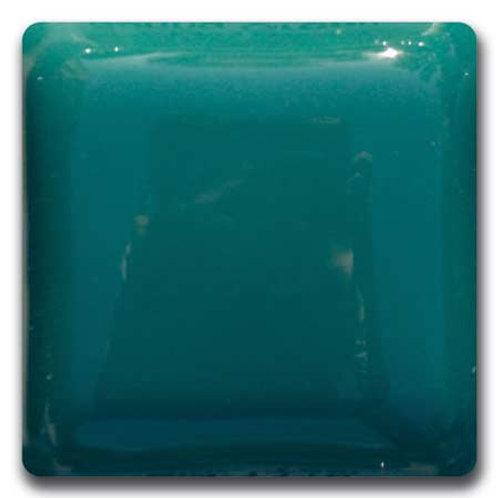 EM-1116 Blue Teal (O)