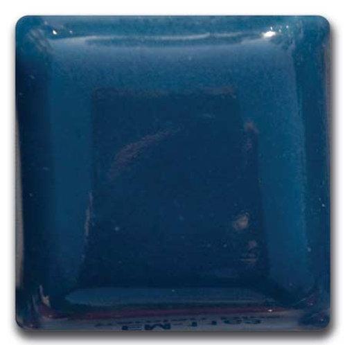 EM-1163 Persian Blue (O)