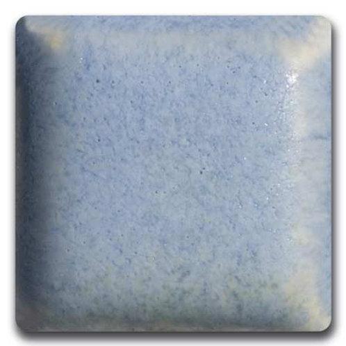 MS-36 Blue Frost Matte