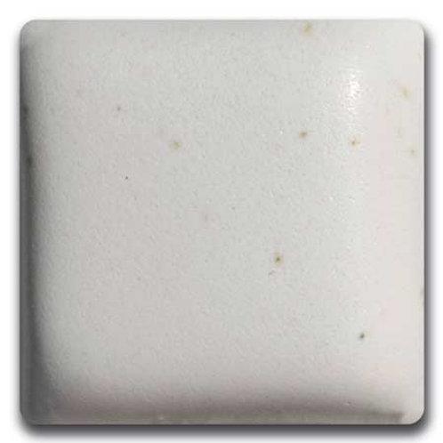 MS-62 Oatmeal