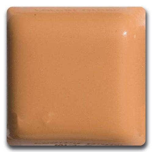 MS-86 Peanut Butter