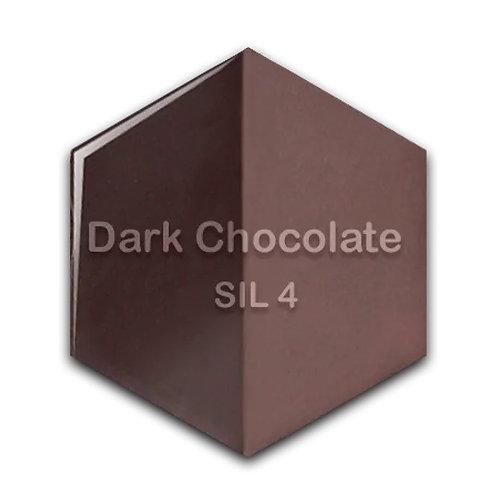Laguna Underglaze, Dark Chocolate- SIL4