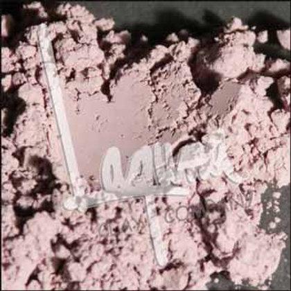 Cobalt Carbonate, 50#
