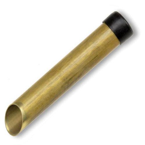 """Round Hole Cutter 7/8"""" HC4"""