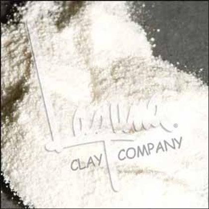 CMC Powder, 50#
