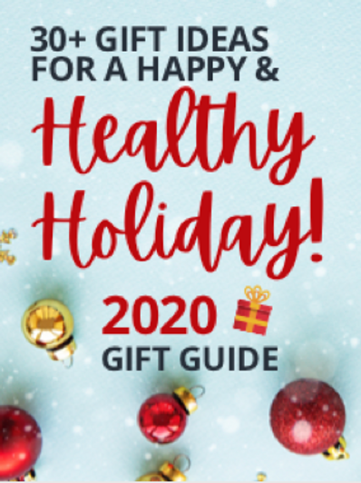 healthy holiday gift guide image.png