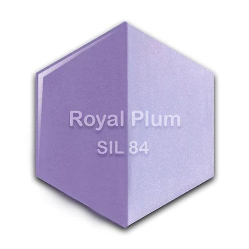 Laguna Underglaze, Royal Plum- SIL84