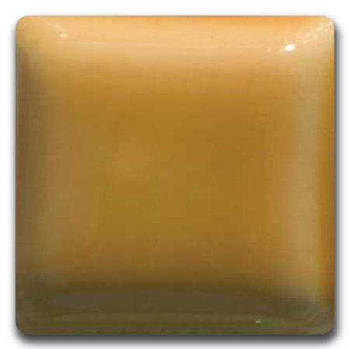 EM-1113 Marigold (O)